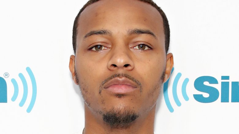 Omarion Announces 'The Millennium Tour 2020' With Bow Wow ...  |Bow Wow 2020 Body