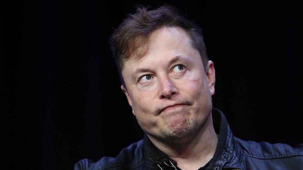 La supuesta aventura de Cara Delevingne, Elon Musk y Amber Heard ...