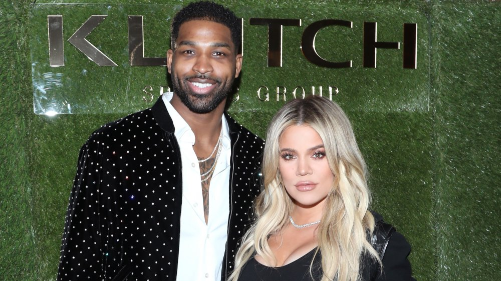Inside Khloe Kardashian And Tristan Thompson S Second Try At Their Relationship Espanol News24viral