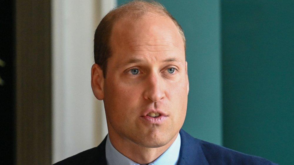 Príncipe Guillermo