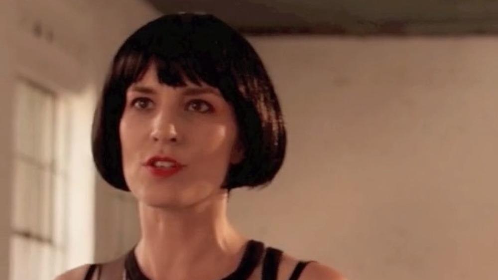Jeanette Maus en Vimeo