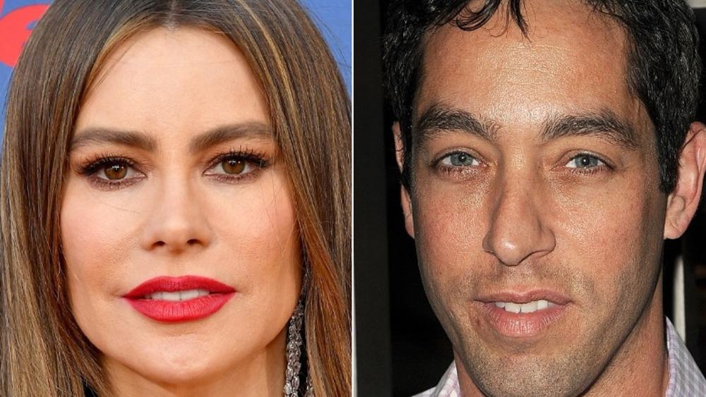 Sofia Vergara y Nick Loeb no están de acuerdo sobre embriones