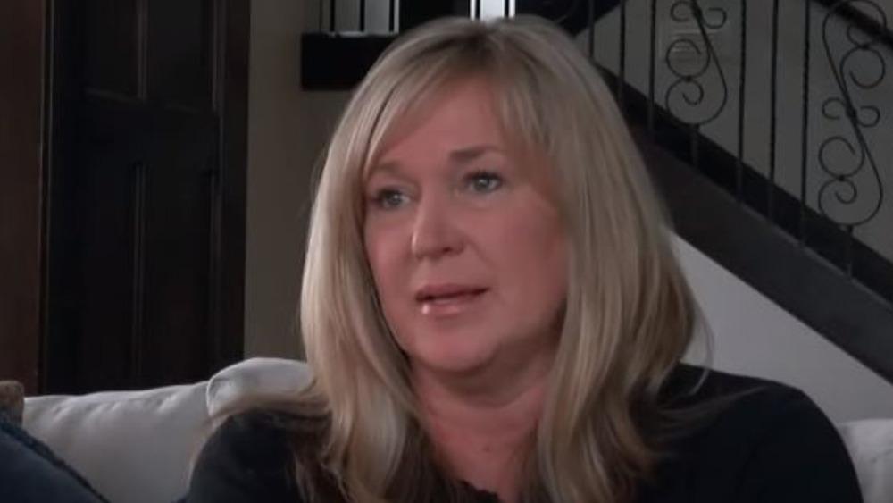 Lisa Tinkle entrevista a la familia