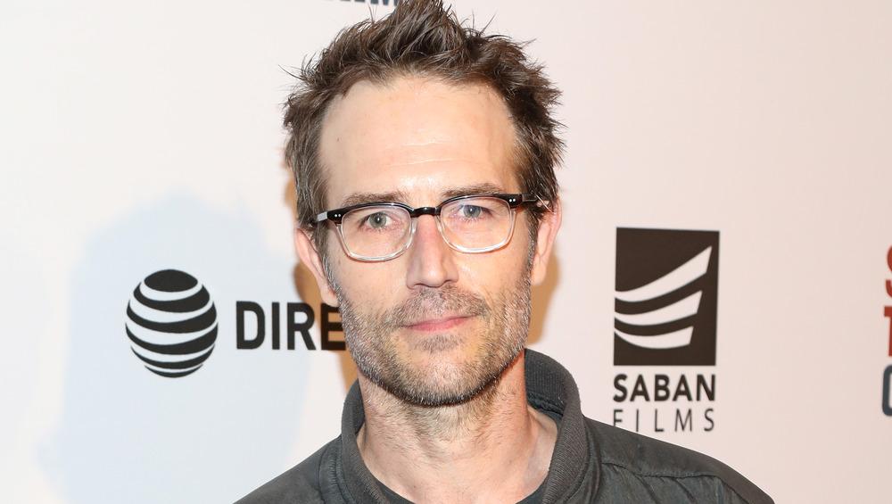 Gafas Michael Vartan