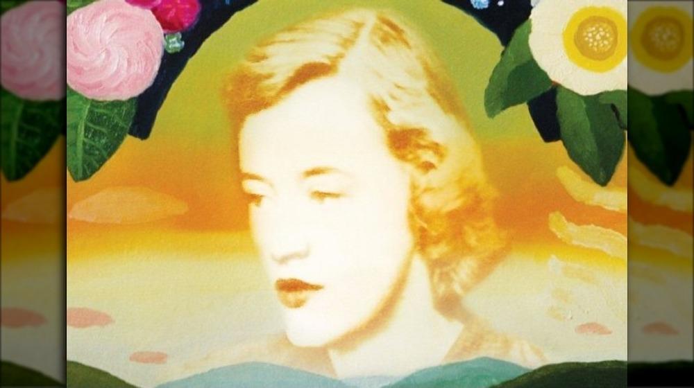 El álbum de Connie Converse How Sad, How Lovely