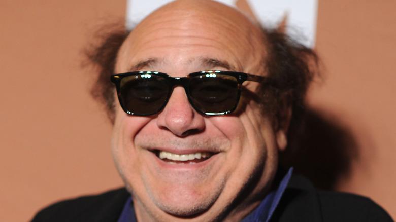 Gafas de sol Danny DeVito