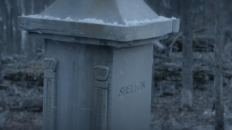 Fotograma del video musical 'Over You'.