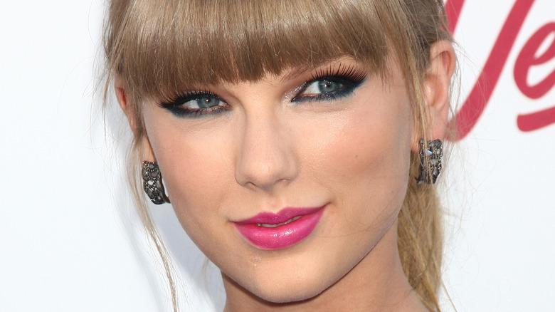 Taylor Swift en los Billboard Music Awards
