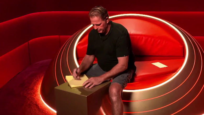 Thomas Markle Jr.sobre Big Brother VIP Australia 2021